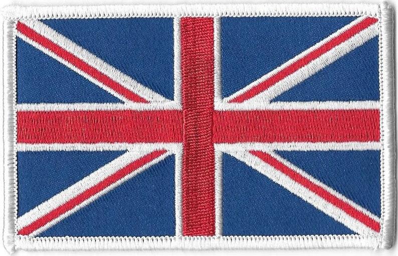 1d61da9ea04b Union Jack UK British Flag 4