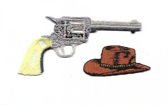 American old west gun fights coloring pages | 359x570