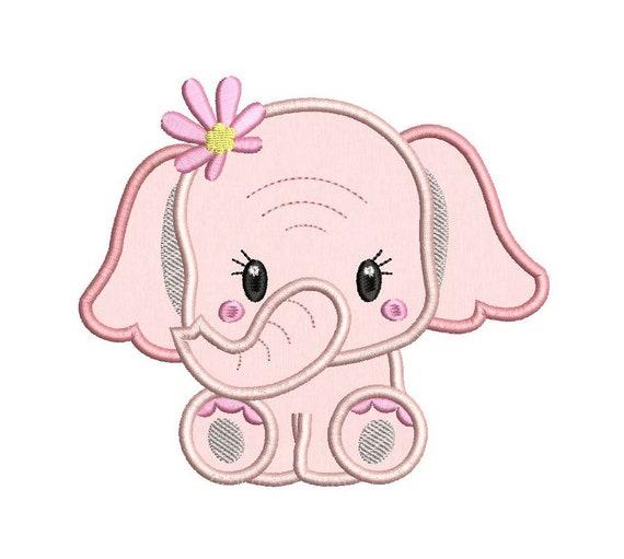 36 baby elefant zeichnung  besten bilder von ausmalbilder
