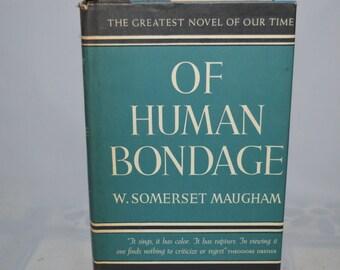 Bedroom bondage novel