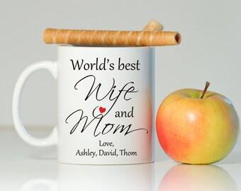 birthday gift wife etsy