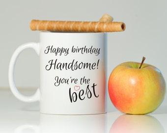 Birthday Gift For Him Etsy