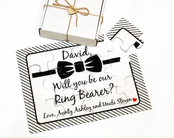 Gift Ideas Shop