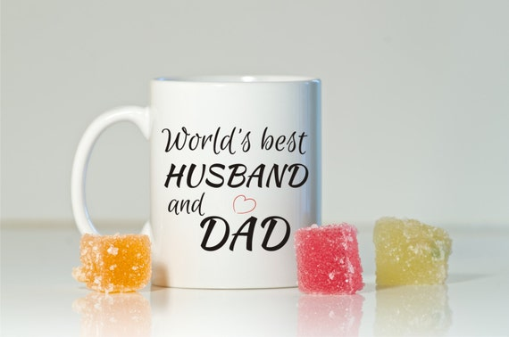 Gift For Husband And Dad