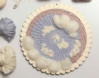Weaving Kits