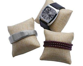 Jewelry Display Pillow