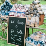 wedding blanket gifts, wedding blanket, wedding blanket scarf, wedding blanket personalized, monogrammed wedding blankeks, blanket favors