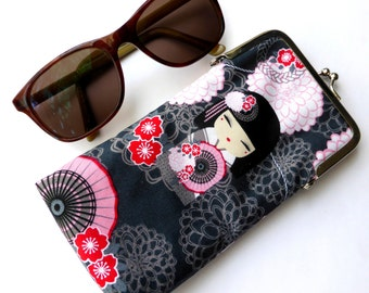 6a14336312c0 Glasses Cases