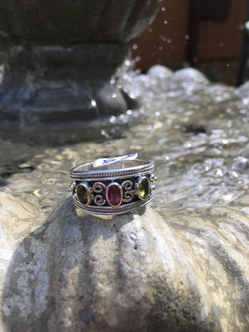 Tourmaline ring9