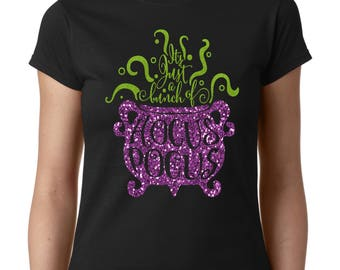 73587e9d Hocus Pocus Shirt, Witch Shirt, Hocus Pocus, Sanderson Sisters, Witch Shirt,  Witch, Halloween, Halloween Shirt, Put a Spell on You, Witchy