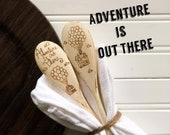 Customize Adventure is out there Gourmet Kitchen Gift Set.Perfect for Wedding 39 s,Birthday 39 s, Anniversary 39 s,Showers,Parties,Events.For Her Him