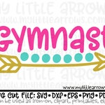 Gymnast svg | Gymnast iron on | Gymnast dxf | gymnastics svg | gymnastics iron on | gymnastics dxf | gymnastics clip art