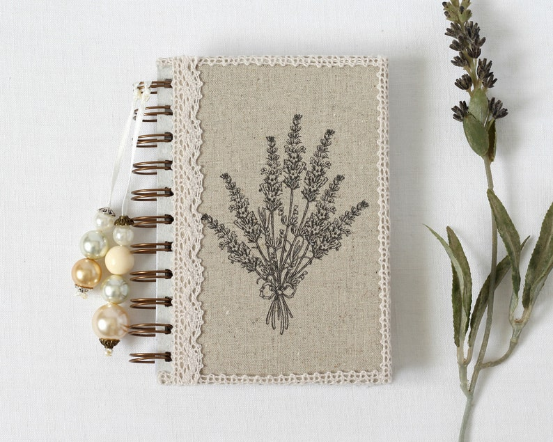 A6 Notebook Birthday Gift For Best Friend Gifts Under 10