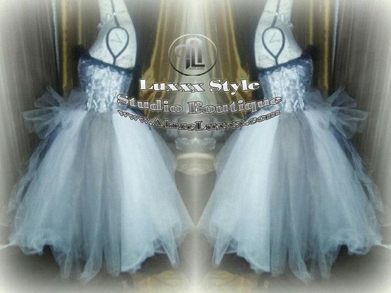 BNWT Girls Sz 8 Pastel Pink Target Dancewear Chiffon Elastic Waist Dance Skirt
