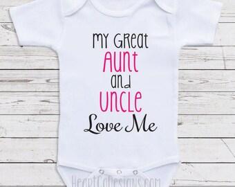 ab6f8f3f9 Great aunt