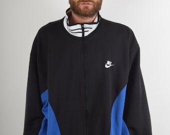 Vintage Nike Premier Jacket Size XXL (1308)