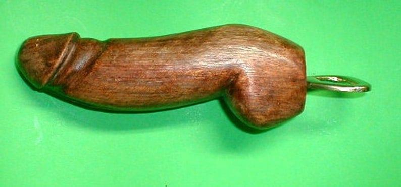 mère fille squirt porno