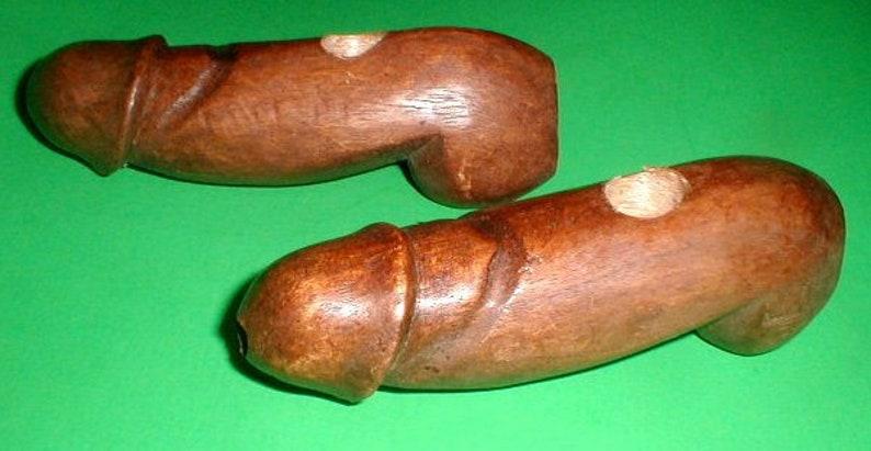 Image de 8 pouces pénis