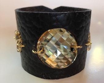Bracelets / Cuffs