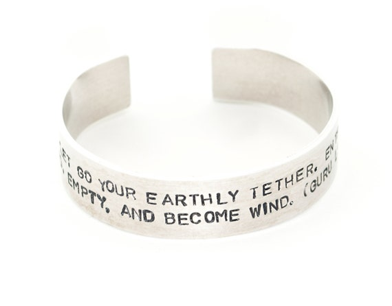 avatar bracelet guru laghima avatar quote airbender