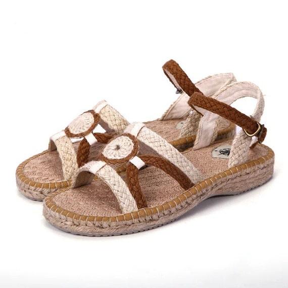 de61ee628faa31 Summer cool air Men s beach shoes sandals Men s