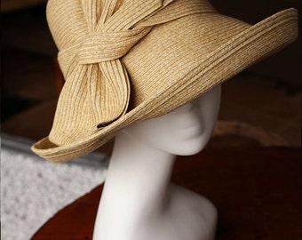 Sun Hats & Visors