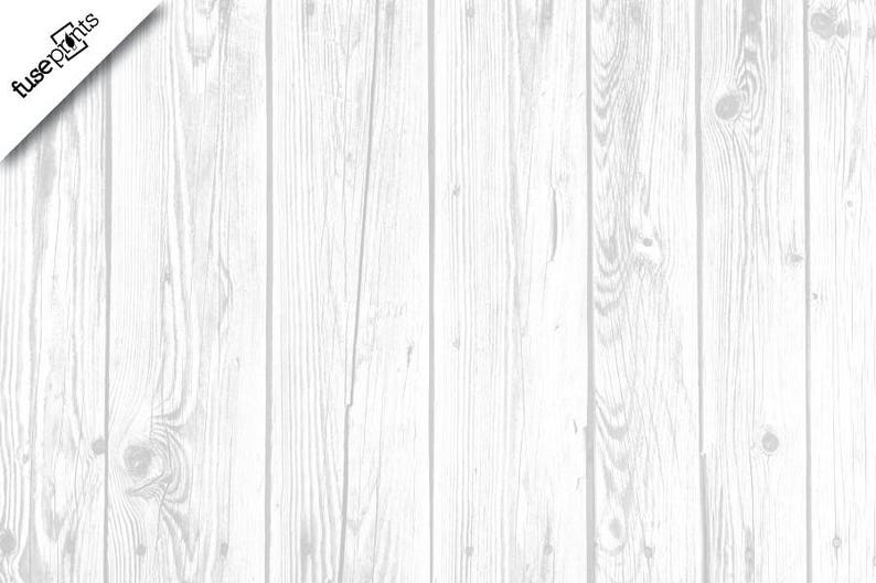 Vinile Bianco Legno Sfondo Prodotto Sfondo Fotografia Etsy