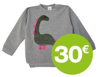 Camisetas bebés y niños Babies and children shirts por Kerube ef4c39c3ae8