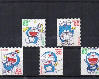 Komik Doraemon Pdf Bahasa Melayu