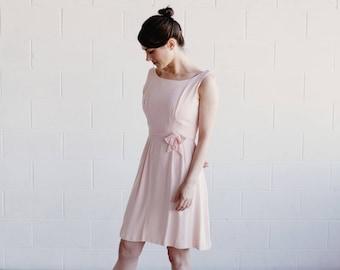 64e28edbb Ballerina dress
