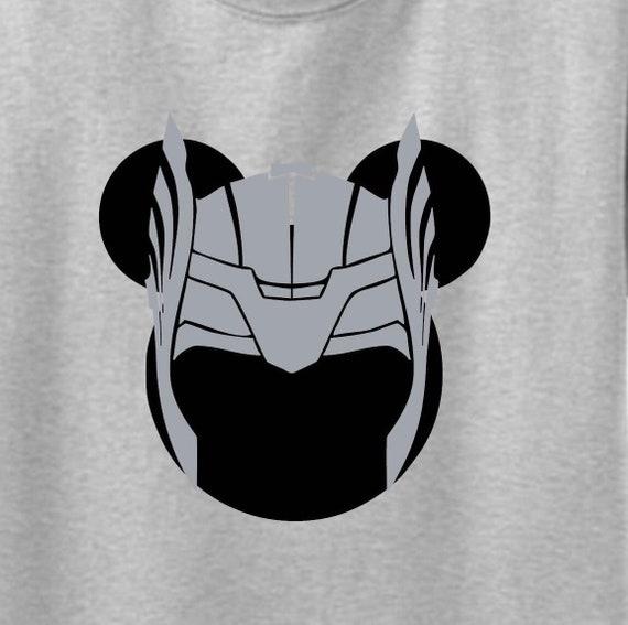 Thor Ragnarok Inspired T-shirt Ragna Rock Band T-Shirt Men/'s Comedy T-Shirts