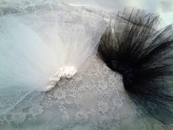 Black petticoat//skirt barbie fashion royalty silkstone tea length petti