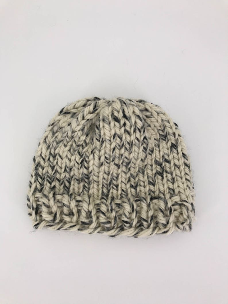 kids beanie beanie for toddler knitted hat winter bonnet toddlers hat Knit toddler beanie toddler hat beanie knitted beanie hat