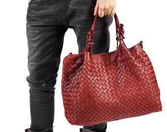 a83292174a9b Large hobo bag