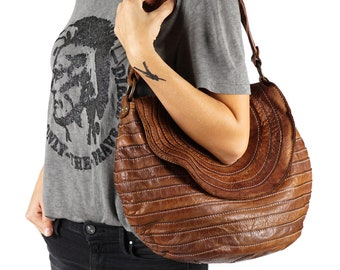 6dad910310ce Leather Bag Women