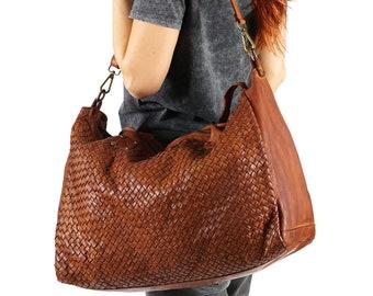 a6ccf5ae9e Large Tote Bag