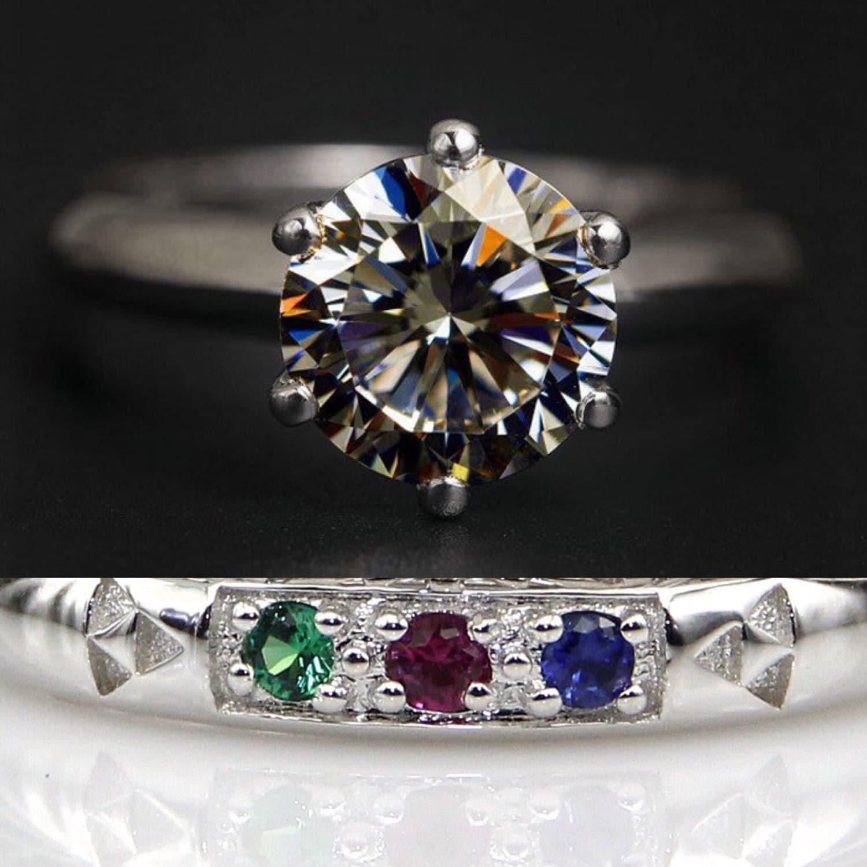 Image 0 —� –�: Spiritual Stones Zelda Wedding Rings At Websimilar.org
