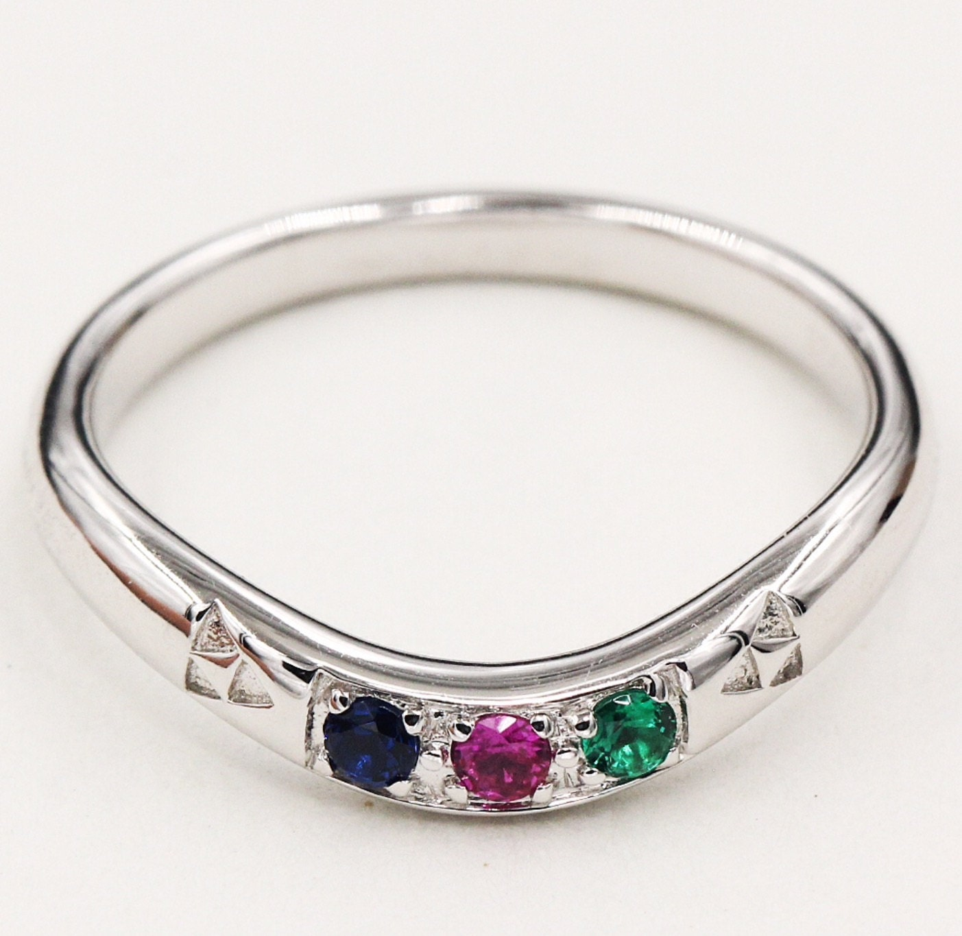 50: Spiritual Stones Zelda Wedding Rings At Websimilar.org