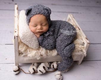 5257a54900e3 Teddy bear outfit