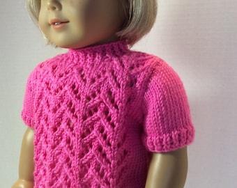 75bf26477047 Girl sweater pattern