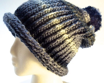 5sos ASH Xx Knit Beanie Ashton Winter Hat
