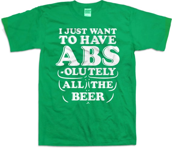 I Want Abs But I Want Donuts More Royal Adult T-Shirt
