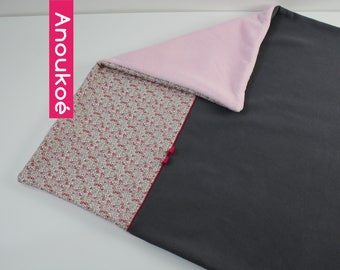 Cover - Eloise Collection-