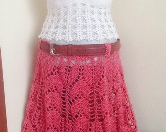 GB Crochet Patterns