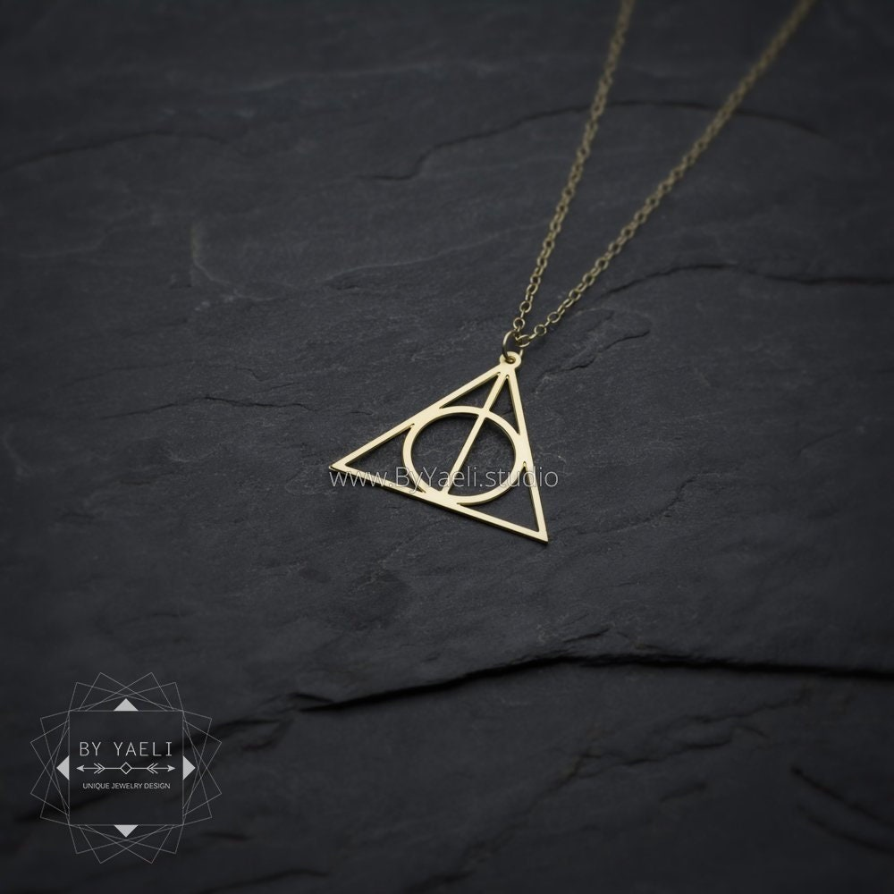 GRAPHICS /& MORE Harry Potter Hogwarts Express 1 Pendant with Sterling Silver Plated Chain