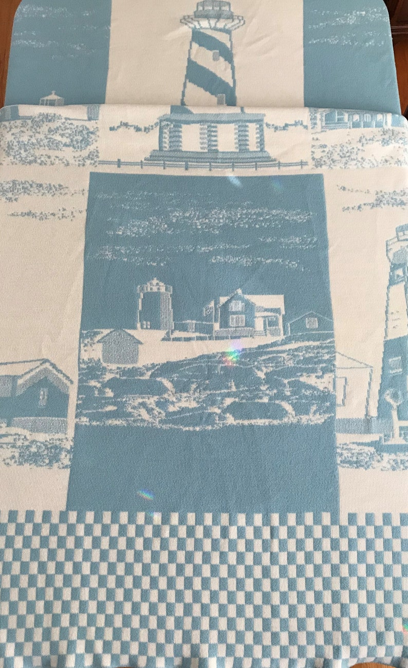 Lenor Ramano Cotton Silk Blend BlanketBedspread King Size Like New So Soft