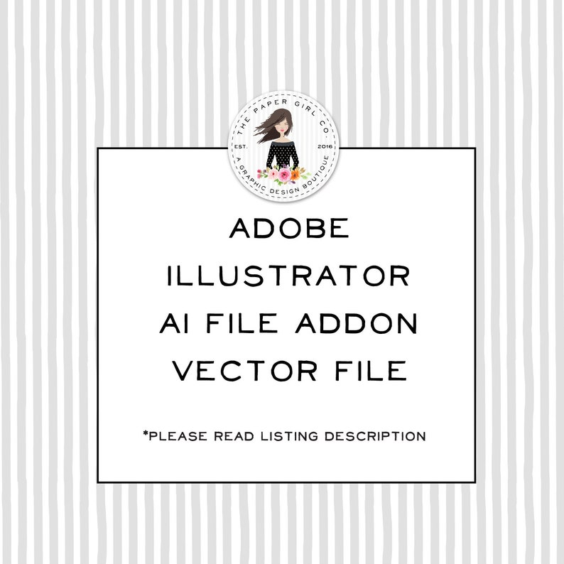ai illustrator add-on adobe illustrator file add-on add-on for vector file