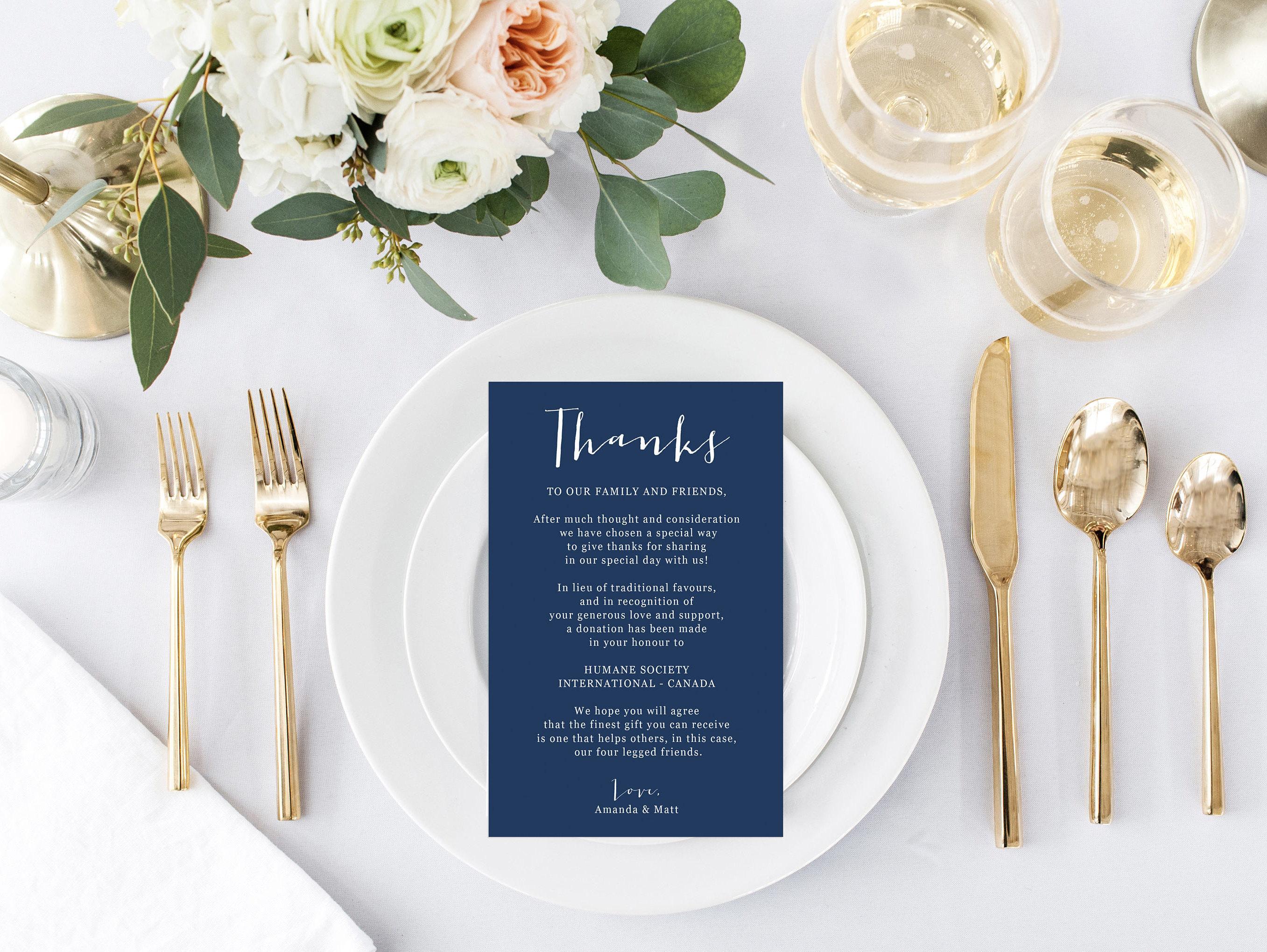 Funky Wedding Favor Ideas Canada Mold - Blue Wedding Color Ideas ...