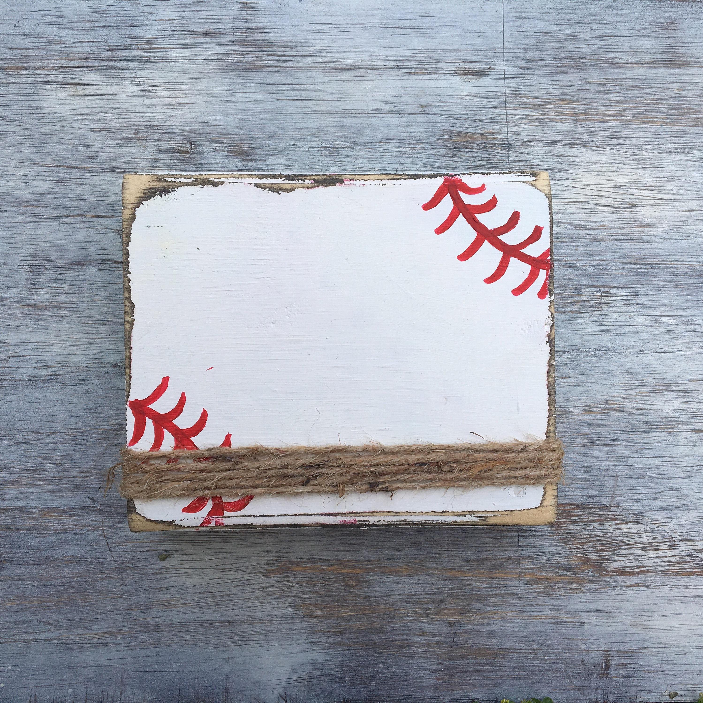 Set of Small Frames, Quantity of 6-10 Frames, Softball Frame ...