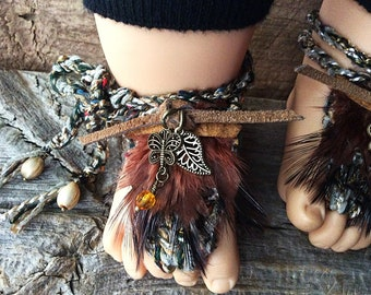Tribal baby, shower gift, boho baby sandals, baby girl, boy, baby leather sandals, baby leather shoes, boho baby clothes, newborn booties